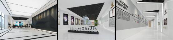 麦吉丽——中国高端化妆品领导者
