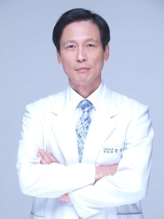 韓國蒂雅蜜紗Dr.Yams 藥妝面膜火爆上市
