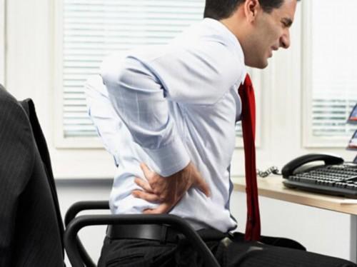 骨关节炎趋于年轻化,你不得不防!