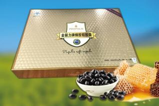 金毅力蜂胶:蜂胶不能和这些食物一起吃