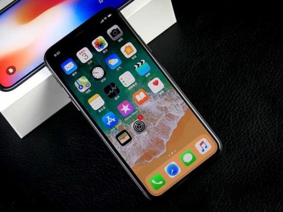 买苹果8苹果X三星W2018选泓森通讯