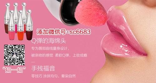 琦色面膜多少钱一盒 琦色代理级别价格表美妆护肤结合