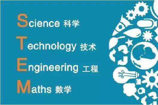 哈科谷教育用STEM教育改变世界