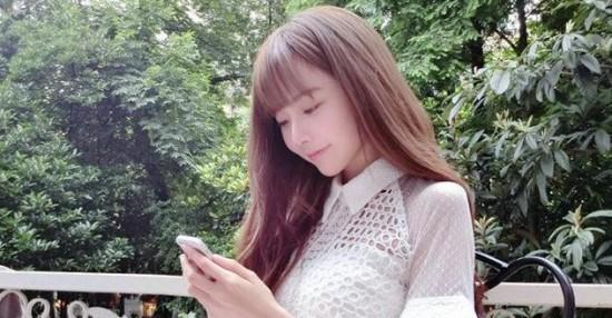甜宠小说《相思入梦恨别离》最新章节,全文独家连载阅读