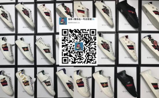 莆田真标运动鞋 广州原单运动鞋招代理