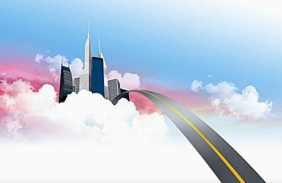 合财经5月28日早间公告,公司于5月27日与西安市经济开发区管理委员会、西安电子科技大学,就公司在西安设立研究院及产业园事宜达成共识,签订《战略合作框架协议》。