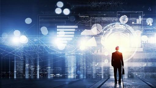 币成网——安全高效的区块链资产交易平台