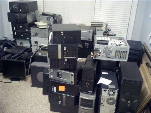 壳式变压器等,以及回收和各种变压器相关的配套设施(高压配电柜,低压