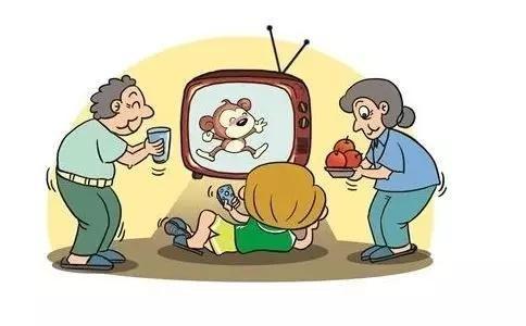 孩子不能好好吃饭怎么办 巴小象育儿经验分享