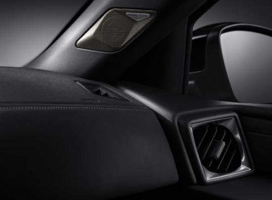 「DS」又放大招!这台全新SUV实力诠释前卫时尚