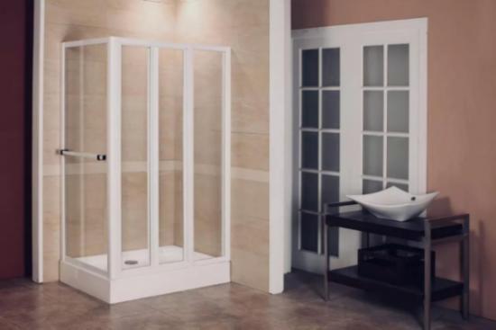 致敬23年:加枫中国淋浴房行业历史变迁见证者