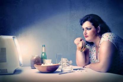 肯定瘦减肥是真的吗?效果好不好