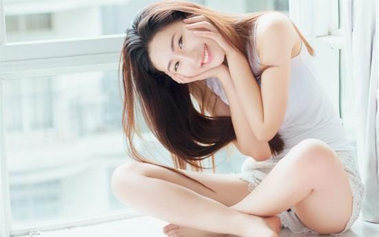 身體乳哪個牌子好保濕?10款超水潤冬季身體乳學生黨推薦