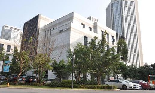 博拉龙峰:希望博拉成长为世界性公司