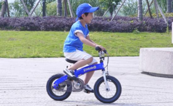 ETO变身车---给孩子最好的礼物