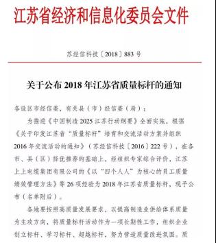金彭电动车以高质量斩获多项殊荣 彰显中国品牌力量