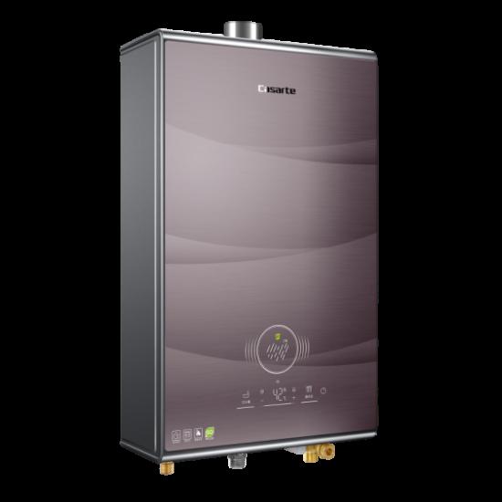卡萨帝燃气热水器的售后服务质量怎么样