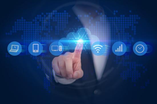 向前金服官网的智能风控管理系统有什么优胜之处?