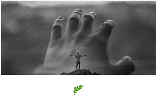 """北京白癜风医院李登芳讲解:白癜风到底该重""""治""""还是重""""防""""?"""