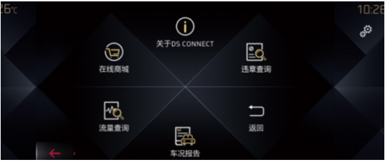 DS7实力斩获七项大奖 2018广州车展尽显赢家风范