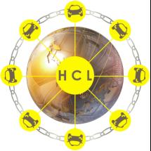 豪车链(HCL)团队介绍Kovin(发起人)、Elena Karam、Frank Wolff等