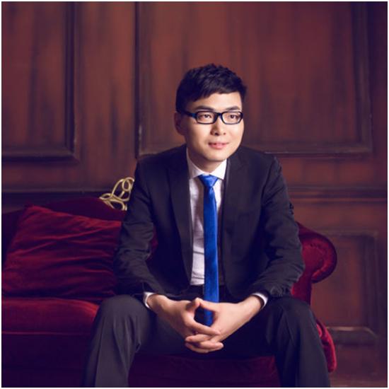 微赢刘兴隆:成功的企业家一直在学习