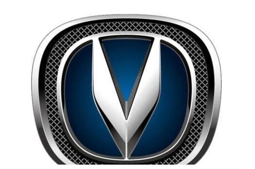 长安新CS55:十万的价格 买到与特斯拉同级别智能的车