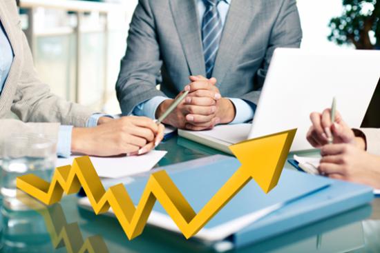 2019年向前金服:互金行业趋势分析