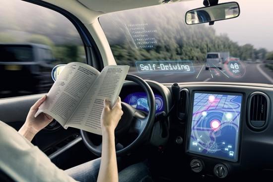 车智汇智能盒有哪些核心功能