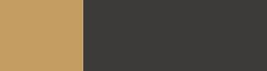 珠江埃诺钢琴技术服务中心——调律师职业技能培训价值大盘点