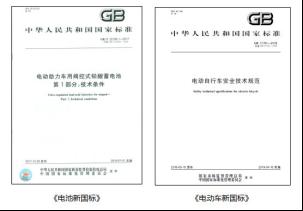 五項檢測全部合格 超威電池或權威部門認可