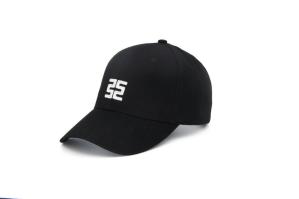 JINUNE帽子  不是中国风的中国风