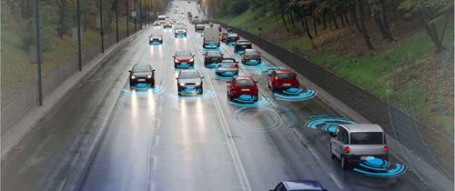 亚美科技江勇:智能+服务,才能实现车联网的未来