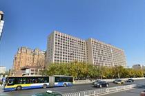 北京国泰恒远投资发展有限公司:产业与金融业结合的现状