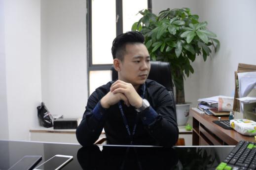 中国烹饪大师张宏:坚守十八年,只为一种餐饮情怀