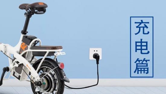 新日品质服务月:新日6S售后服务中心告诉您锂电池要如何保养