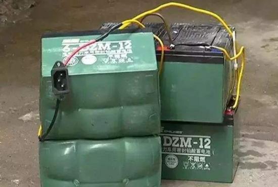 新日品质服务月特别推荐:如何防止电池鼓包