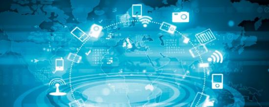 优胜国际打造下一个大数据生态系统