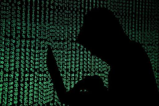 一波未平一波又起,币圈黑客又来搞事,黑客向EOS节点、TRX(波场)、ETC(以太经典)发起进攻