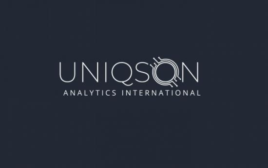 优胜国际旨在塑造数据分析的未来