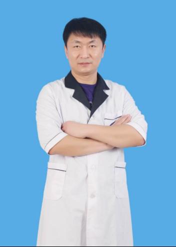陈雄微孔定位术发明人
