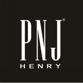 PNJ批恩季快时尚服装品牌