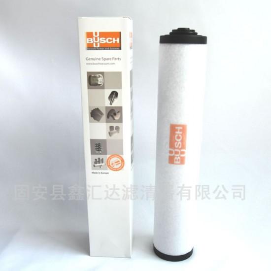 0532140159件号滤芯用于哪些真空泵上面
