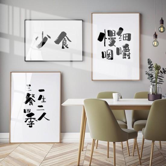 走进卓雅ZOYART装饰画:以知识产权保护为核心,打造艺术创造者之作品航母
