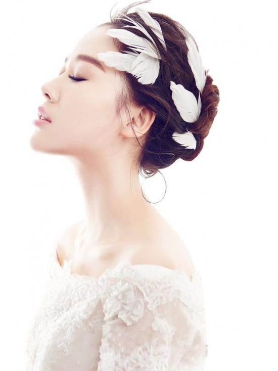 传统行业转型新思路 海纳倍康江南后打造美妆世界级品牌