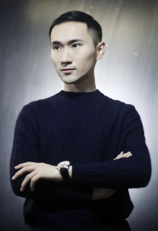 《靳迪——传媒编导名师谈艺考》