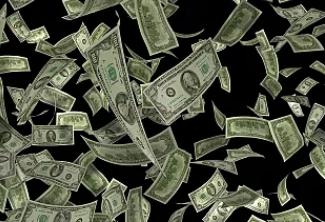 东塘金融与时俱进推出很多收益高的理财品种