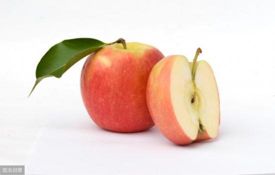 鹊时金方祛痘小课堂:吃什么水果能祛痘 这些很值得大家考虑