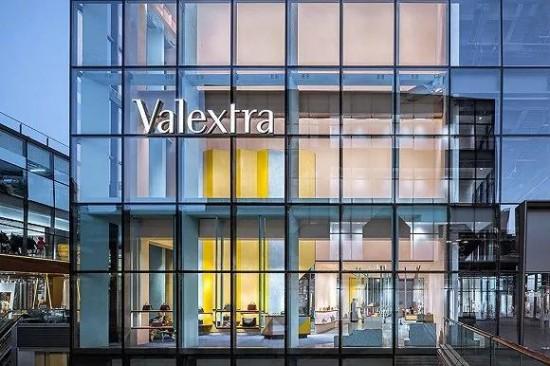valextra是什么牌子?valextra怎么读?