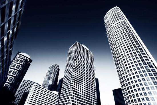 鼎盈信投持續強化企業精神,務實企業發展前程